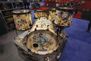 Rockett Drum Works