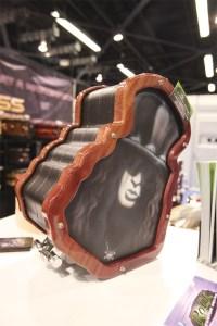 Rock Custom Drums