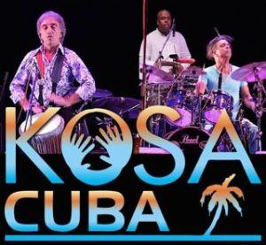 KoSA Cuba