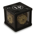 Latin Percussion Jingle Cube Modern Drummer