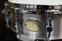 Majestic Snares at Pasic 2013