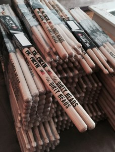 Matt_Ochoa_Vic_Firth_Sticks