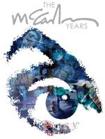The McCartney Years (Rhino) DVD set