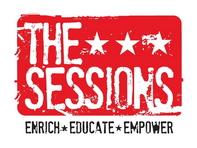 NAMM Sessions Modern Drummer