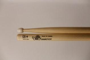 Los Cabos Drum Sticks