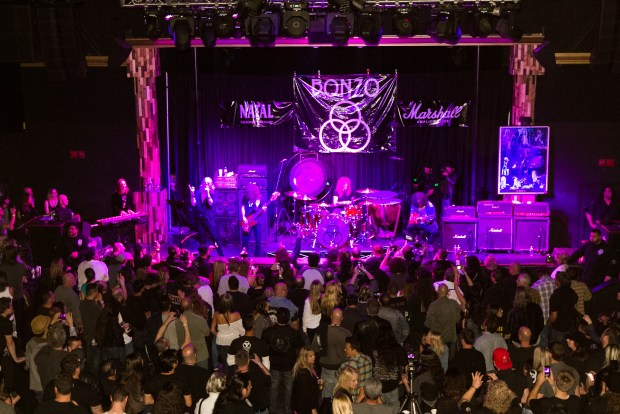 Online_News_California_Music_Fest_Opening Shot_No_Credit