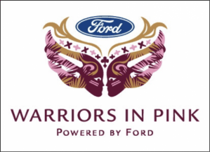 Remo Partners With Ford Motor Company's Warriors in Pink Cancer-Awareness Campaign