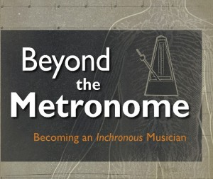 "Beyond The Metronome By Malcolm ""Mac"" Santiago Review"