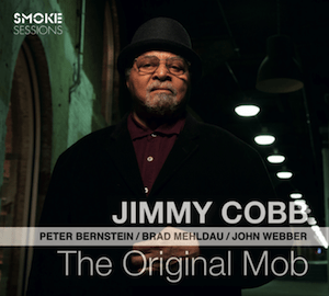 Jimmy Cobb The Original Mob