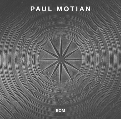 Paul Motian ECM Review