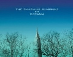 The Smashing Pumpkins - Oceania - Review