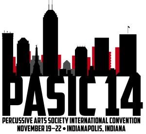 PASIC 2014