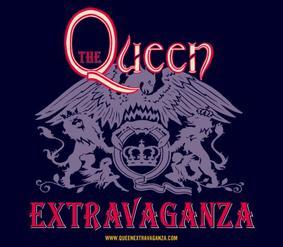 Queenextravaganza Modern Drummer