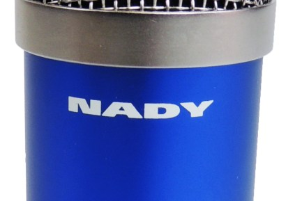 Nady SCM-700