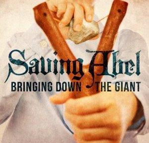 Saving Abel Bringing Down the Giant