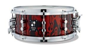 Sonor ProLite 5x14 Snare Drum