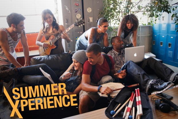 Summer Xperience