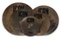 TRX Dark Icon Modern Drummer