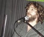 Drummer Tony Leone