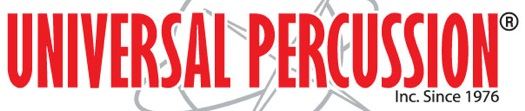 Universal_Percussion