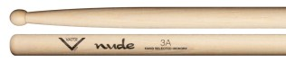 Vater Nude 3A