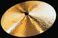 Zildjian Billy Hart Contest K1115