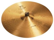 Zildjian K Constantinople Bounce Ride 22 Modern Drummer 225