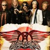Aerosmith Rock for the Rising Sun