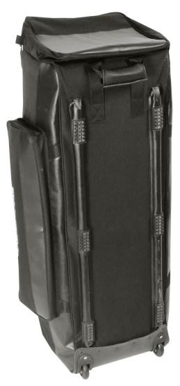 Drumfire DHB6500 hardware bag