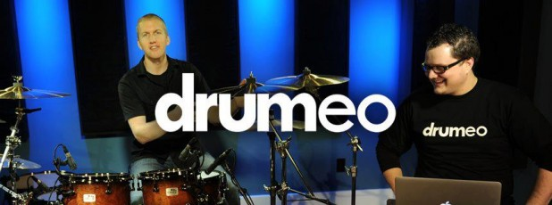 Free Online Drum Lesson With Tony Royster Jr.