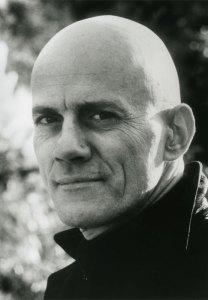 Ed Cassidy of Spirit Passes Away at 89