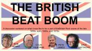 Beat Boom Roundtable