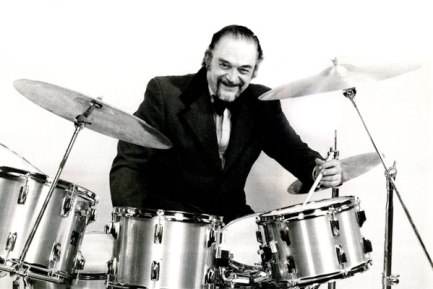 drummer Sam Ulano Tribute
