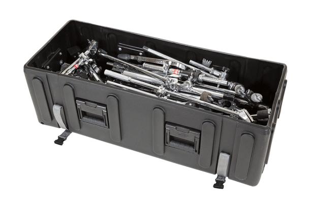 Showroom: SKB Large Hardware Case