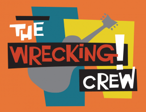 The Wrecking Crew Documentary