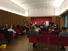 Köln_Amerika-Haus_Tagung_Rhein_Verein_6_Sept_2018_Bild_Christina-Marie_Langner-999