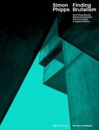"""""""Finding Brutalism"""" (Bild: Park Books)"""
