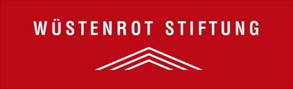 wuestenrot-stiftung-logoa
