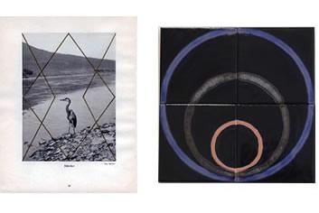 German art now - Claudia Wieser