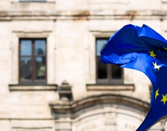 Council of the EU supports OSH