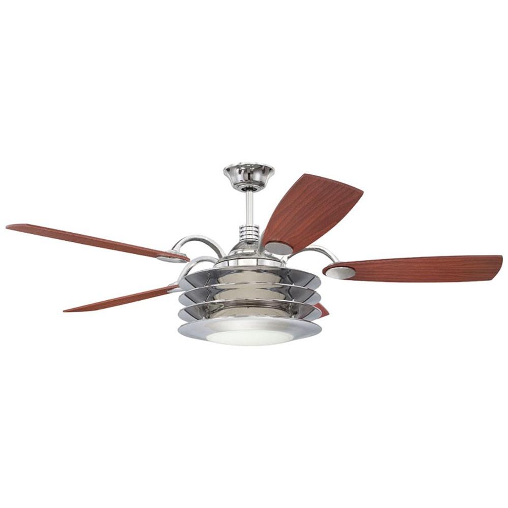 Rousseau Ceiling Fan