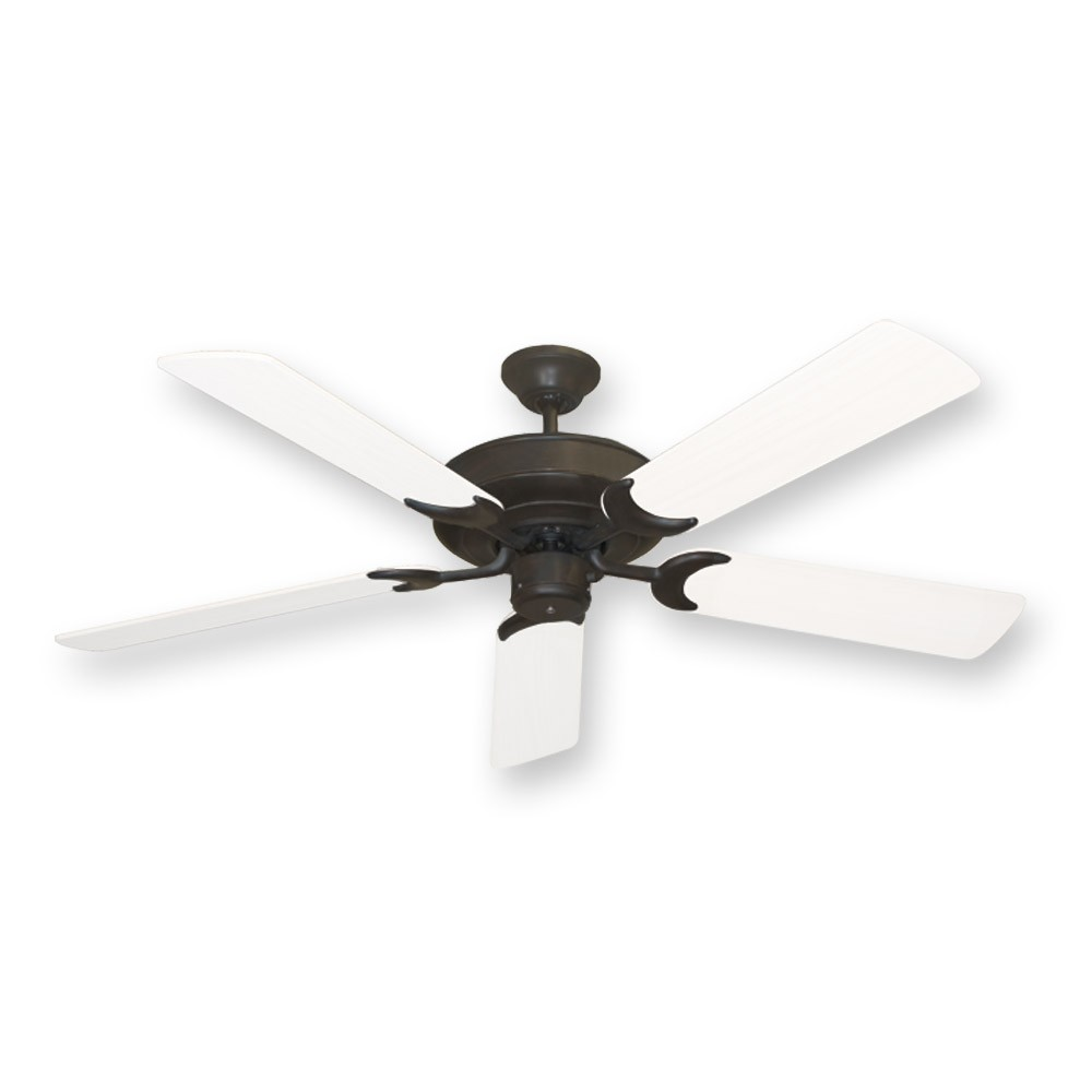 ceiling fan light kits air conditioning wiring diagram for car oil rubbed bronze raindance outdoor - 52