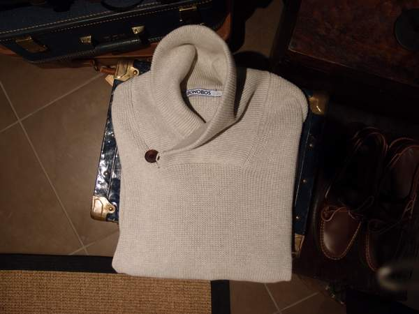 Bonobos-shawl-collar-cotton-sweater