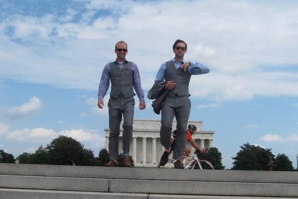 J-and-C-Suiting-John-and-Colby-Washington-DC