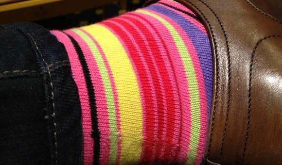 Power-socks-OW-socks