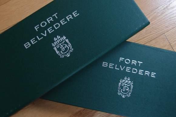 Fort-Belvedere