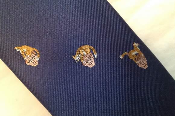 chipp-neckwear-printed-tie