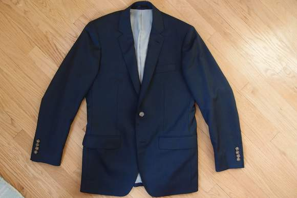 Proper-suit-custom-mens-suit-jacket