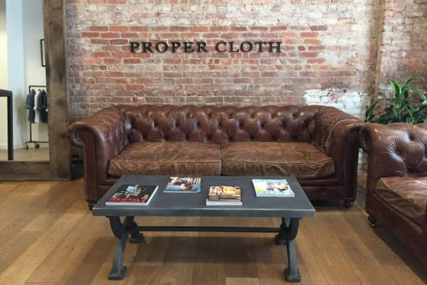 Proper-cloth-NY-showroom