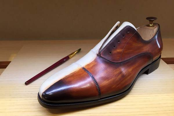 These 13 Innovative Brands Sell the Coolest and Most Comfortable Mens Dress Shoes Online